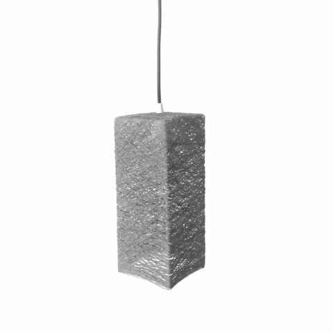 Modern hanging light PENDANT PRISM