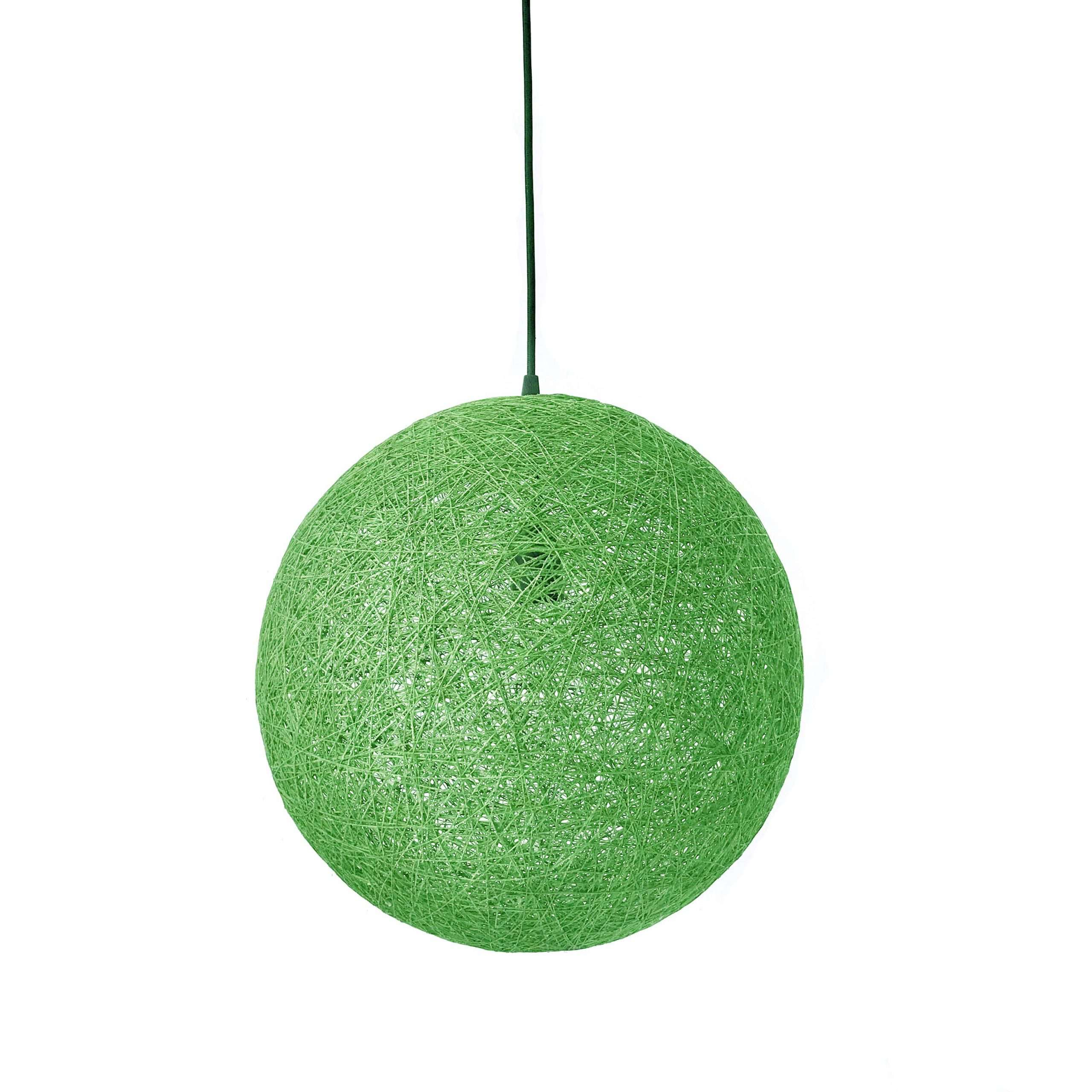 Globe pendant light nordic design - SPHERE