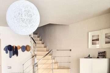 claves iluminar casa