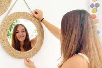 espejos y amplitud