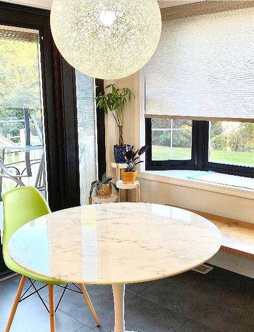 crear home office