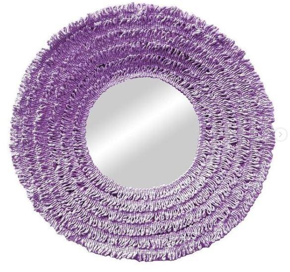 decoracion espejos