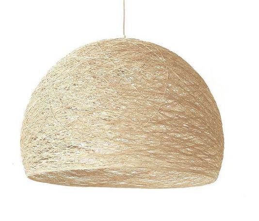 lámpara de salon